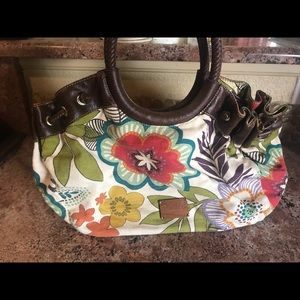 Relic By Fossil Purse / Handbag